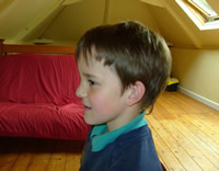 Speech and Language Therapy Services for School Age Children